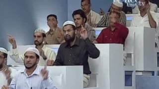PEACE TV(URDU)— AAO QURAN SAMJHEIN (23(2) 51).mp4