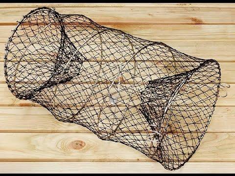 как сделать кубарь для ловли рыбы видео