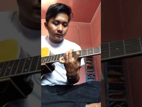 Cover seCondhand serenade -your call