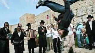 DANCE TO YAHWEH יהוה by miYah
