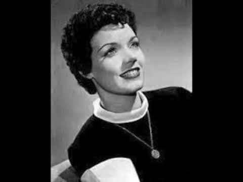 Download Ev'ry Day Of My Life (1955) - Denise Lor