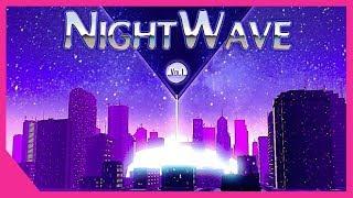 Nightwave - Limitless