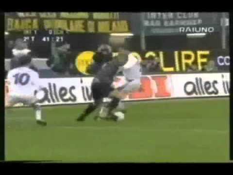 Ronaldo - Fenomeno