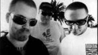 Watch Sublime Pawn Shop video
