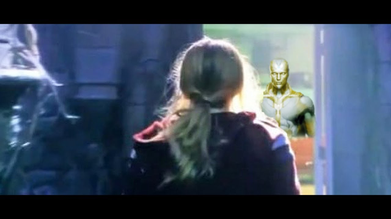 New WandaVision trailer hints at big revelations in episode 6 and ...