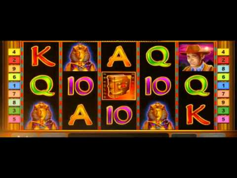 online casino free spins slot machine book of ra