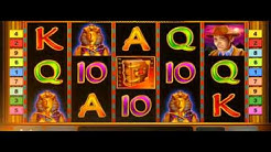 Book of Ra Video Slots - Online Slot and Casino Reviews - ExcellentSlots.net