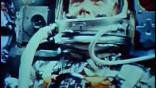 The John Glenn Story  (1963)