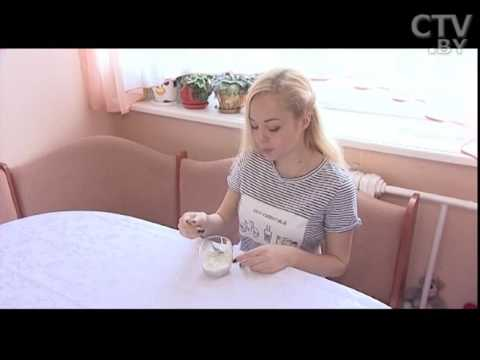 Как обмануть аппетит? Советы диетолога Светланы Кашицкой | светлана | кашицкая | здоровье | здоровый | диетолог | беларуси | питание | новости | аппетит | образ