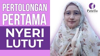 Cara Ampuh Mengobati Nyeri Sendi Tanpa Harus Ke Dokter - dr. Zaidul Akbar Jangan lupa dukung channel.