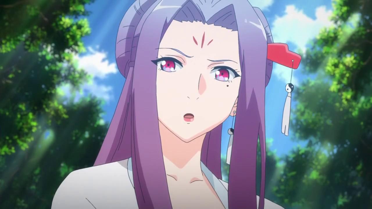 Reikenzan Hoshikuzu-Tachi No Utage
