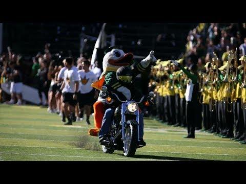 Meet all 22 of the Oregon Ducks 2018 football commits