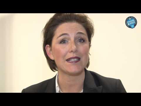 Epargne et Vous : A quoi sert le fonds en euros de l'assurance vie ?