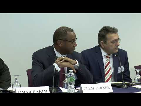 EB 5 Investments with USCIS IPO 2017  Part 2 of 6