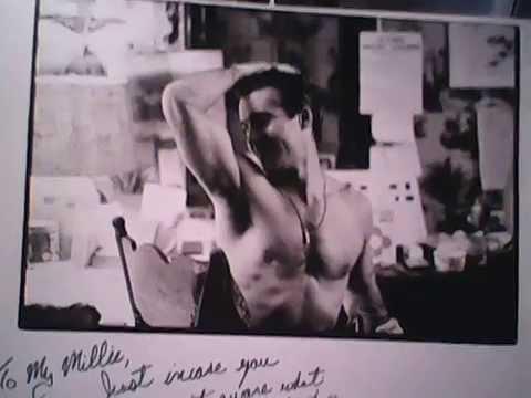 "Sopranos Anthony Sirico ""Paulie Walnuts"" Lee Nicholl"