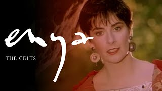 Enya The Celts video