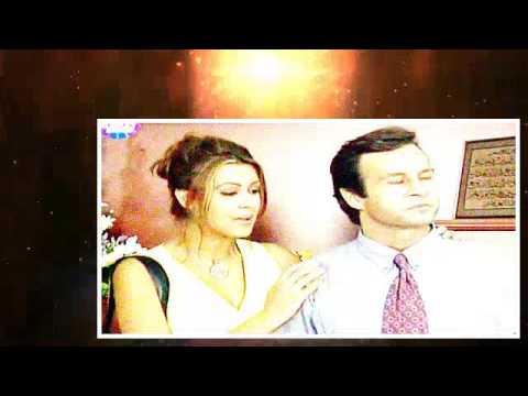 Ayşecik dizisi 1.bölüm full izle tek parça 25.07.1997 Cuma, Show TV Ecem Kanun