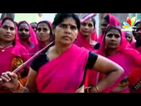 Delhi High Court Stays Release Of Madhuri Dixit's 'Gulaab Gang' I Latest Hot Malayalam News