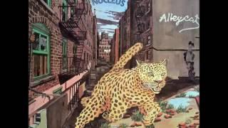 A FLG Maurepas upload - Nucleus - Alleycat - Jazz Fusion