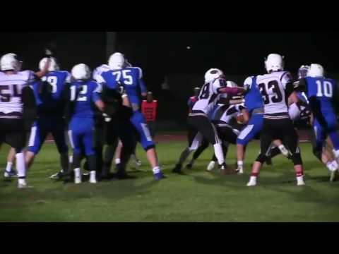 Yutan High School 2016 Quarter Finals Pep Rally Video
