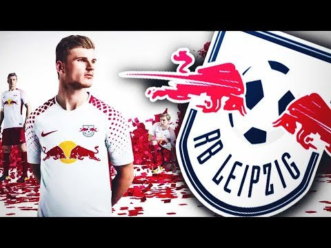 FINAL Alegem echipa noua , IAR ASTEA ce naiba ?! || FIFA 18 România RB Leipzig #16