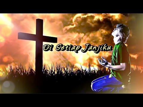 Lagu Rohani Pujian Penyembahan