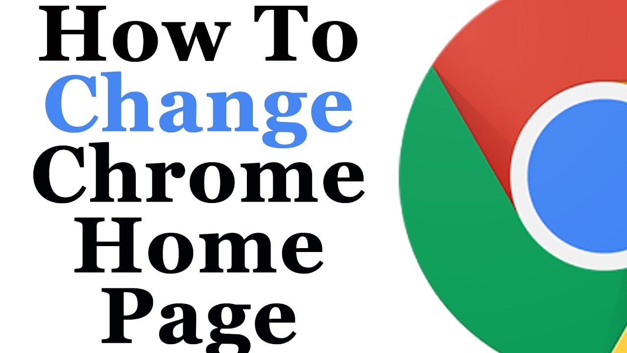 how to stop google home page nag