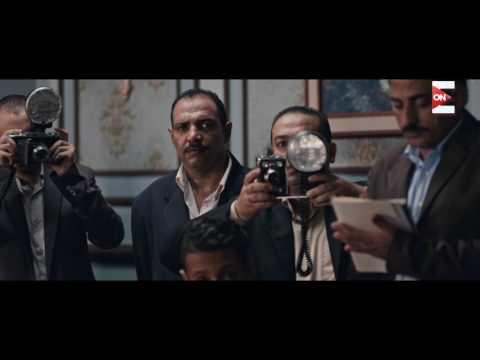 مسلسل الجماعة 2 - إحالة جماعة الإخوان المسلمين إلى -القضاء العسكري- بأمر من النائب العام  - 20:20-2017 / 6 / 25