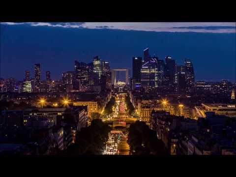 parís-mágico-[time-lapse]---francia