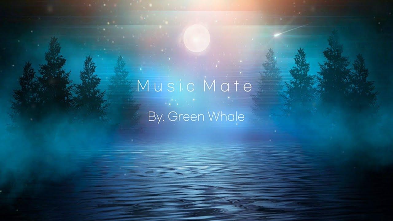 """아름답고 편안한 수면음악☁깊은 잠을 위한 음악,숙면음악,수면유도음악 - """"Flowing River"""""""