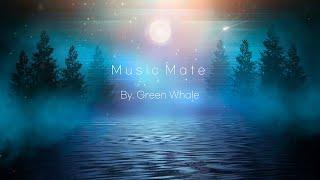 아름답고 편안한 수면음악☁깊은 잠을 위한 음악,숙면음악…
