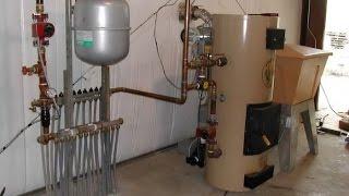 Потребление газовых котлов киров(, 2016-02-15T06:38:25.000Z)