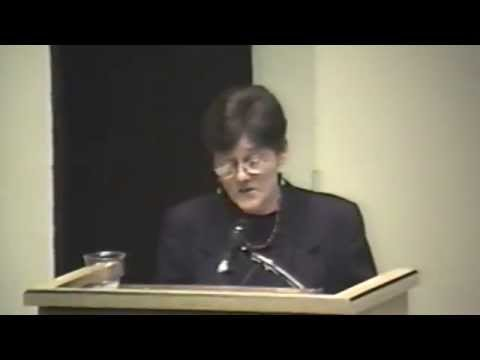 "Ruth Lewin Sime - ""Race and Gender: Lise Meitner and the Discovery of Nuclear Fission"""