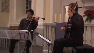 Cyprus Music/ Musik aus Zypern: To Yiasemi