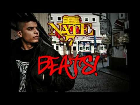 Nate57 - Die Chronik (Instrumental)
