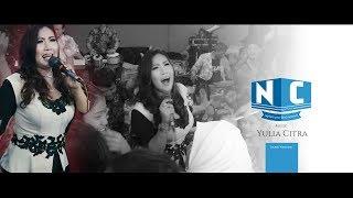 YULIA CITRA - JURAGAN EMPANG_NEW (HD)