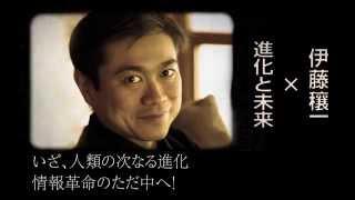 角川インターネット講座 活弁編