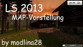 "[""modhoster.de"", ""modhoster"", ""LS"", ""Landwirtschaft"", ""Simulator"", ""Cheat"", ""2011"", ""2012"", ""2013"", ""2014"", ""LS2011"", ""LS2012"", ""LS2013"", ""LS2014"", ""Deutsch"", ""German"", ""Mod"", ""free"", ""gratis"", ""TUT"", ""Video"", ""Gaming"", ""FarmingvHack"", ""Tractor"", ""Farmer"""