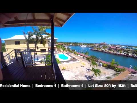 Belize Real Estate,Real Estate,Real Estate One,Real Estate Signs,Real Estate Websites,Property News