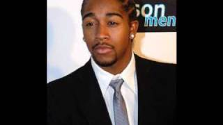 Watch Omarion Slow Dancin video
