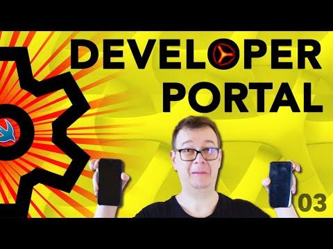 Apple Developer Portal Tutorial In 2019