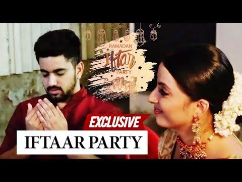 Iftar With Zain Imam | Ek Bhram Sarvagun Sampanna