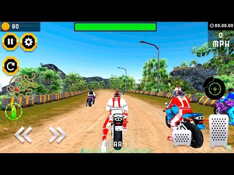 Fast Motor Bike Rider 3D #Free Games Download #Kids Games To Play For Free Online #Game