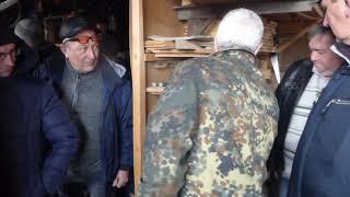 Пчеловодство.Столярка, пасека 500+ В гостях на пасеке у Раушана , №4
