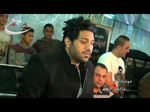 محمد حميد مدغدغ فرحة عائلات بدوى شبراخيت شركة عياد للتصوير والليزر
