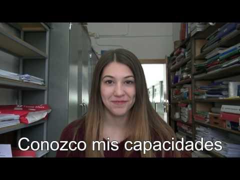 Perfil del alumnado de Escolapios Granada Genil