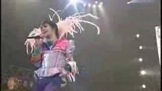 ひとりのビッグショーより(99年) ニコ動より転載.