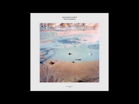 Gaussian Curve - The Distance [Full Album]