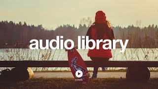 [No Copyright Music] Holiday Blues - Joakim Karud