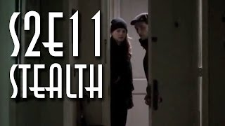 "The Americans Season 2 Episode 11 ""Stealth"" Review"